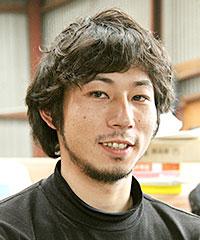 daiku_uchidateru
