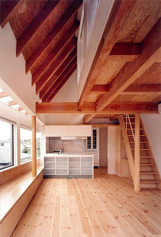 house_matsumoto_2