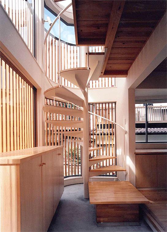 house_matsumoto_3
