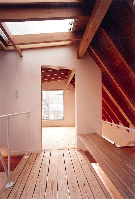 house_matsumoto_5
