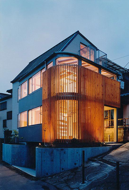 house_matsumoto_6