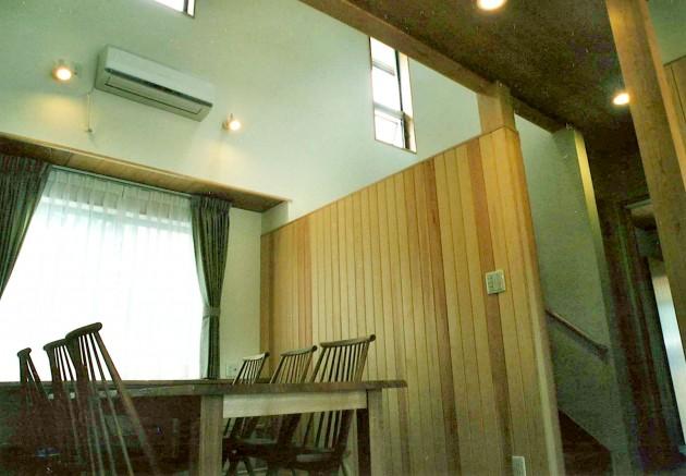 house_minegishi_1