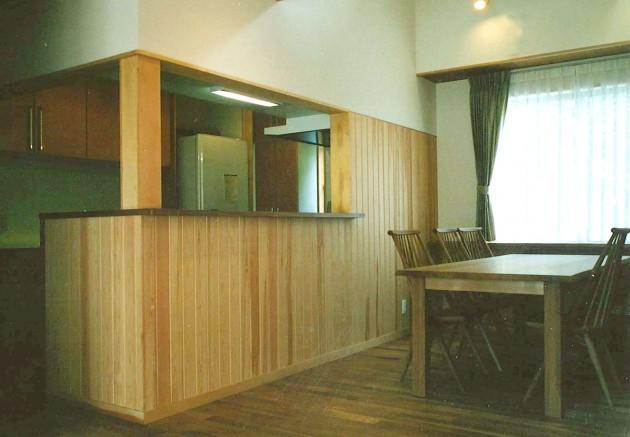 house_minegishi_3