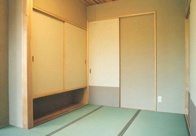 house_minegishi_5