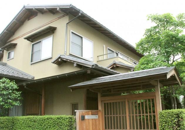 house_asano_1