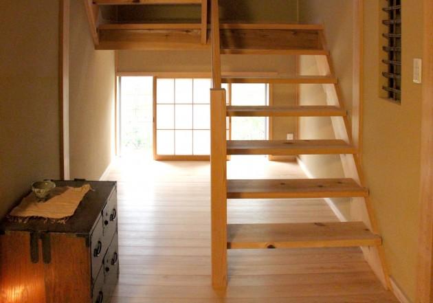 house_asano_3