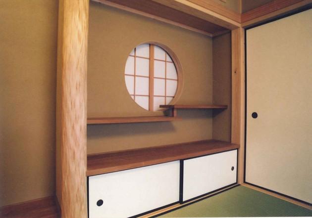house_asano_4