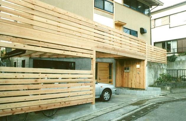 house_enomoto_1