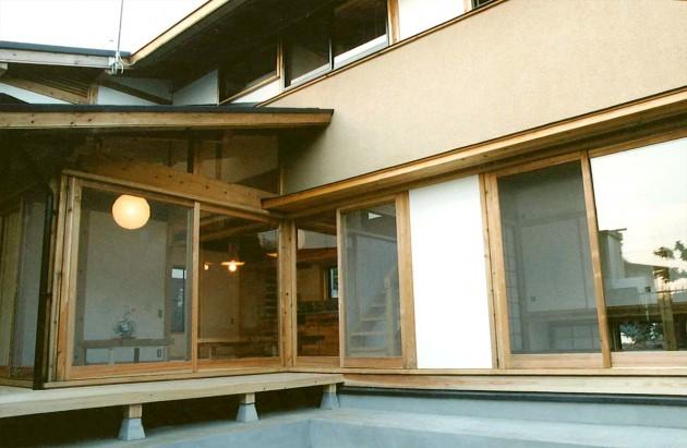 house_enomoto_4