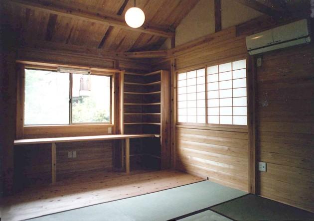 house_hasegawa_4