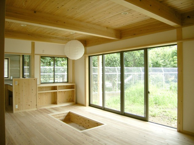 house_kitahara_2