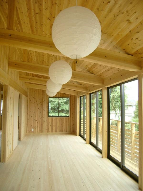 house_kitahara_5