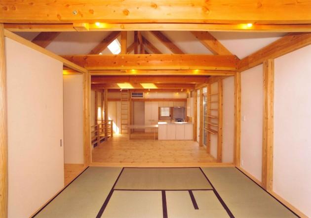 house_kurosaki_2