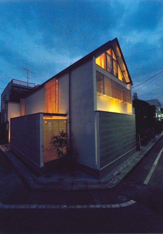 house_kurosaki_5