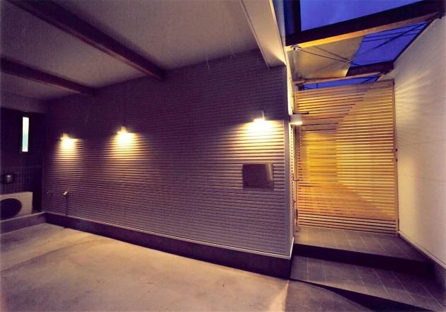 house_kurosaki_6