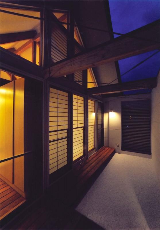 house_kurosaki_7